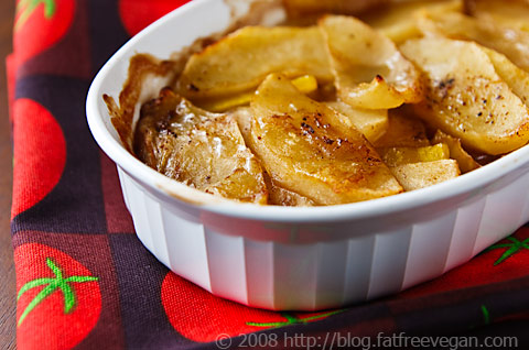 Sugar-Free Apple-Pumpkin Delight