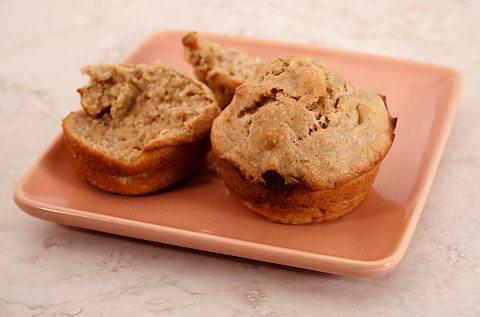E's Muffins