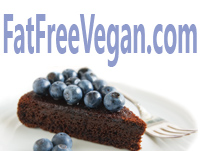 Link to FatFree Vegan Kitchen