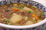 Thumbnail image for Beefless Stew