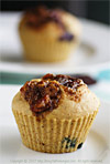 Thumbnail image for Berries and Spice Muffins