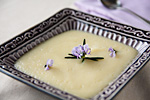 Thumbnail image for Creamy Celeriac Soup