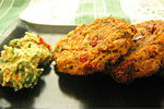 Thumbnail image for 5 Croquette Recipes