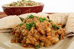 Thumbnail image for Ful Medames (Fava Bean Dip)