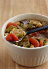 Thumbnail image for Garden Gumbo