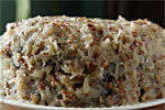 Thumbnail image for German Chocolate Birthday Cake
