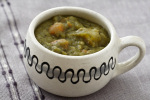 Thumbnail image for Thick and Hearty Split Pea Soup