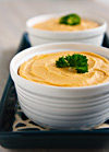 Thumbnail image for Hummus in the Blender