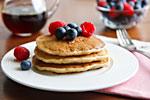 Thumbnail image for McDougall's Fluffy Pancakes