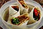 Thumbnail image for Mexican Sushi