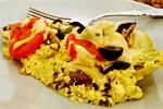 Thumbnail image for Monterey Frittata