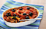 Thumbnail image for Ridiculously Easy Lunchbox Enchilada Casserole