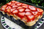 Thumbnail image for Red, White, and Blue Fruit Terrine