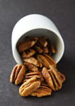 Thumbnail image for Roasted Pecans