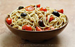 Thumbnail image for Sicilian Market Pasta