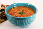 Thumbnail image for Southwestern Split-Pea Soup