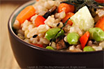 Thumbnail image for Sushi Salad