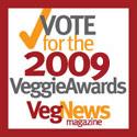 VegNews2009