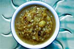 Thumbnail image for Roasted Salsa Verde