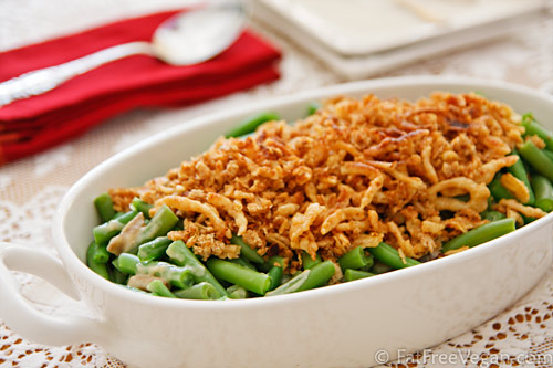 ... manly green bean original green bean casserole green bean casserole