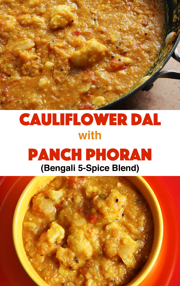 cauliflower-dal-pin