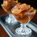 Apple-Pumpkin Delight