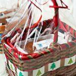 My Top Ten Kitchen Gift Ideas