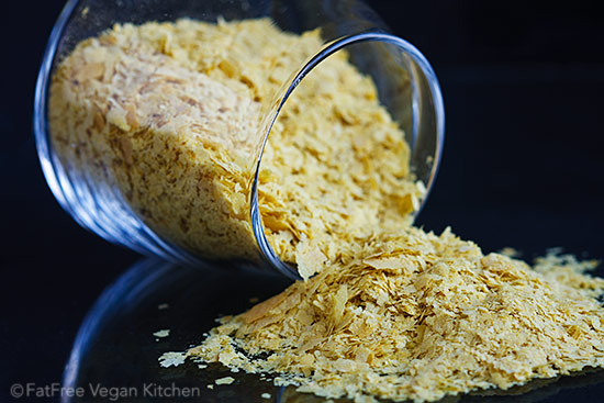 What the heck is nutritional yeast recipe from fatfree vegan kitchen what the heck is nutritional yeast forumfinder Images