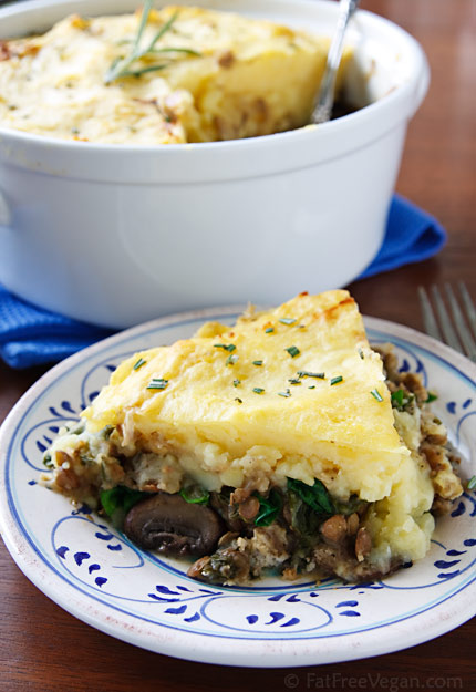 pie vegetarian shepherd s pie with vegetarian shepherd s pie with big ...