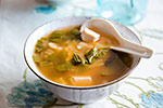 Thumbnail image for Superfoods Soup