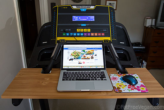 treadmill-desk5