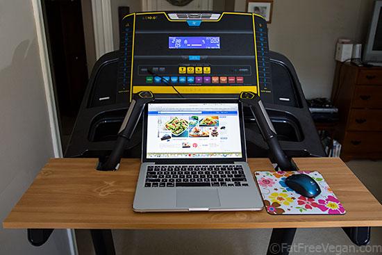 treadmill-desk5