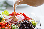 Thumbnail image for Holy Moly Spicy Chipotle Dressing