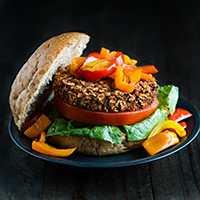 barbecue-black-eyed-pea-burgers-sm