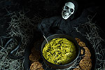 Thumbnail image for Killer Jalapeño Hummus