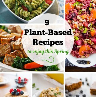 FatFree Vegan Kitchen | Simply delicious oil-free vegan recipes